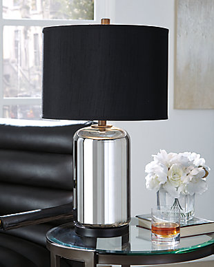 Marinda Table Lamp (Set of 2), , rollover