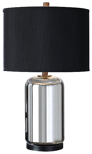 Marinda Table Lamp (Set of 2), , large