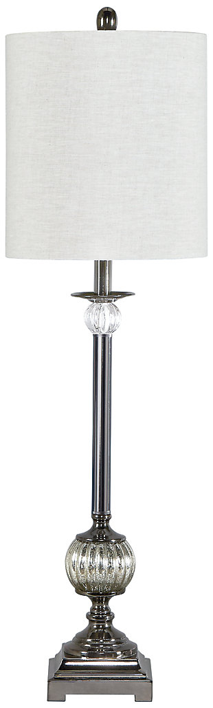Mabli Table Lamp, , large