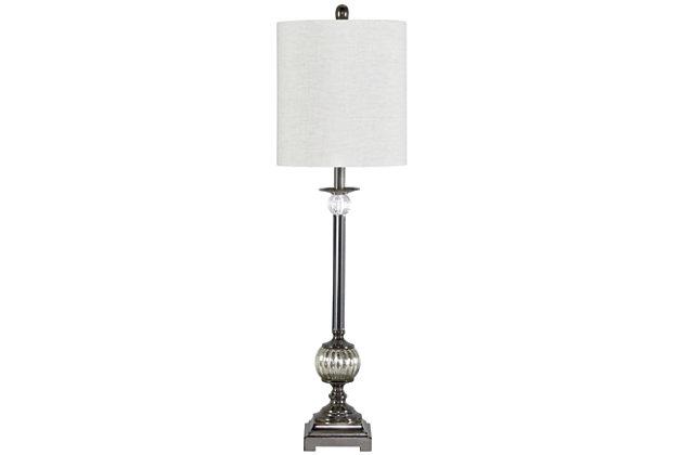 Mabli Table Lamp Ashley Furniture Homestore