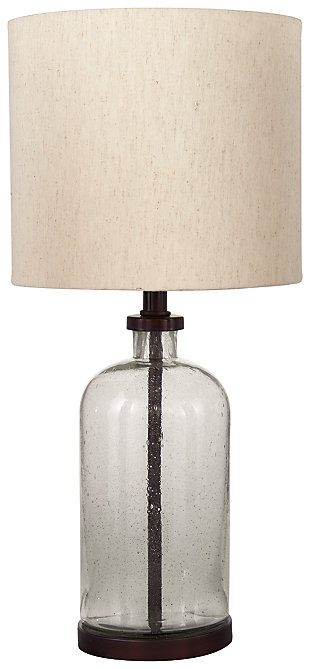 Bandile Table Lamp, , large