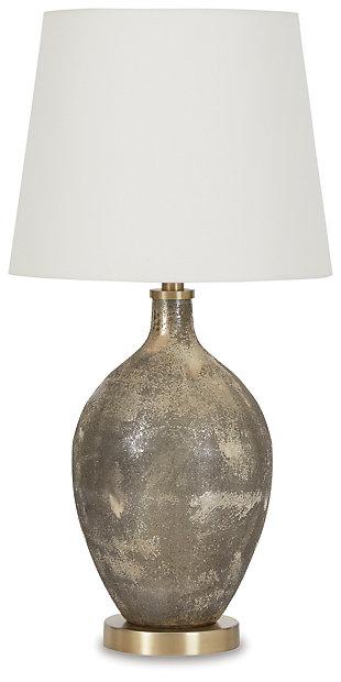 Jemarie Table Lamp, , large