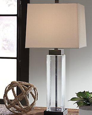 Alvaro Table Lamp (Set of 2), , rollover