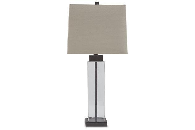 Alvaro Table Lamp (Set of 2), , large