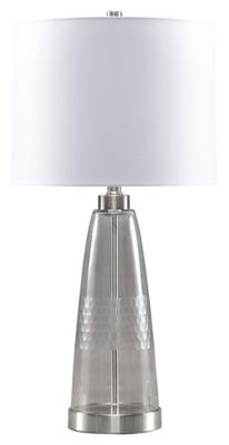 Larrance Table Lamp