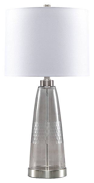Larrance Table Lamp, , large