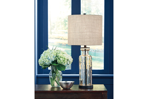 Laurentia Table Lamp, , large