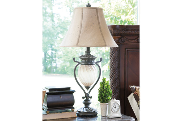 Longstanding Gavivi Table Lamp  Product Photo