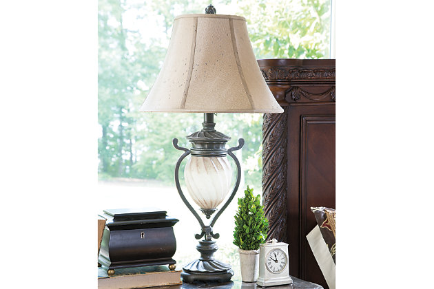 gavivi table lamp set of 2 gavivi table lamp set of 2 is rated 4 6 out. Black Bedroom Furniture Sets. Home Design Ideas