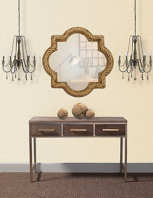 Home Accents Chandelier, , rollover