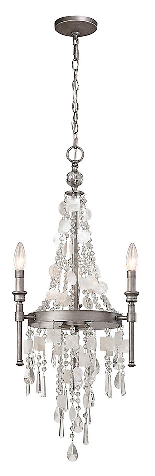 St. Charles Chandelier, , large