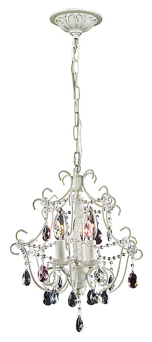 Minique Chandelier, , large