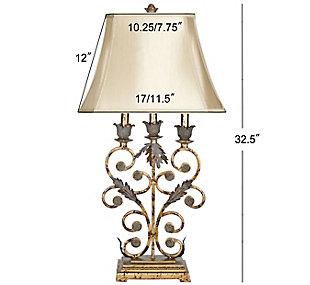 Brixton Table Lamp (Set of 2), , large