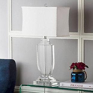 Crystal Urn Lamp, , rollover