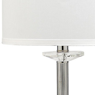 Candlestick Table Lamp (Set of 2), , large