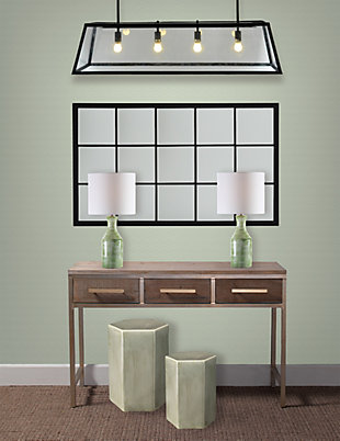 Home Accents Pendant Light, , rollover