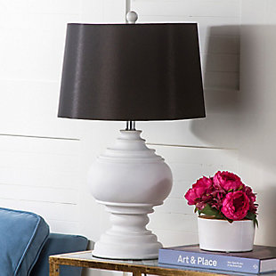 Classic Table Lamp, , rollover