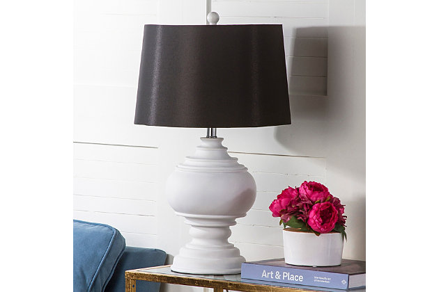 Classic Table Lamp, , large