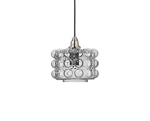 Small Light Pendant, , large