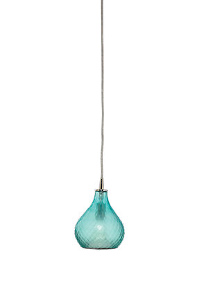 Medium Light Pendant, , large