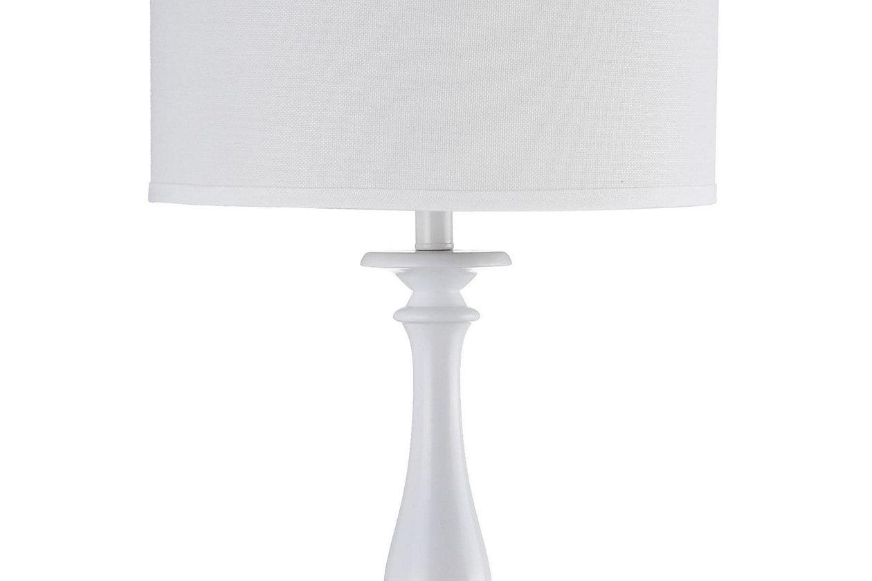 Candlestick 62 Floor Lamp Ashley Furniture Homestore