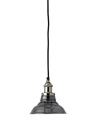 Factory Smoke Bell Pendant, , rollover