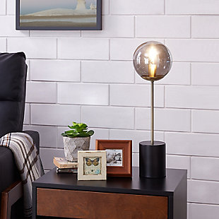 Modern Alenna Table Lamp, , rollover