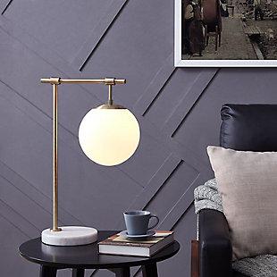 Modern Yuris Table Lamp, , rollover
