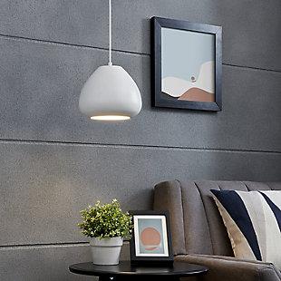 Modern Garver Pendant Light, , rollover