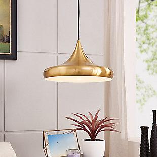 Modern Argus Pendant Light, , rollover
