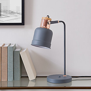 Transitonal Solena Table Lamp, , rollover