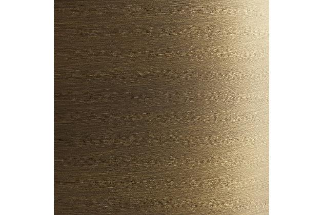 Modern Harvey Semi-Flush Mount Pendant Light, , large