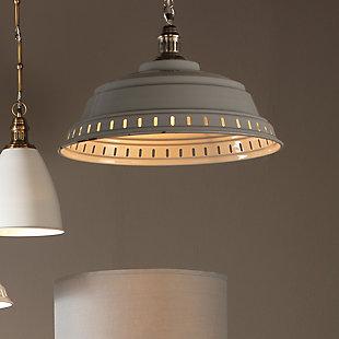 Provision Pendant Light, , rollover