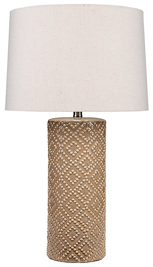 Three Way Albi Table Lamp, , rollover
