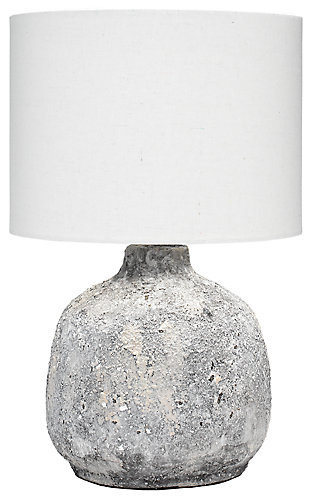 Ceramic Blake Table Lamp, , large