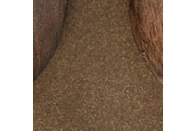 Carved San Sebastian Sconce, , large