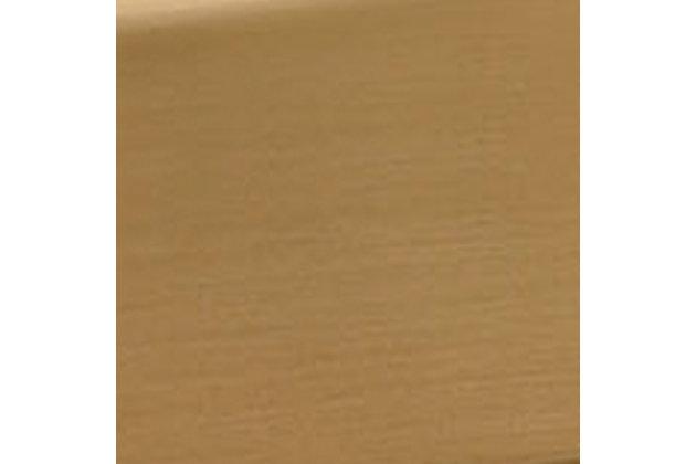 Steel Pendant Options 4-Hole Linear Pan for Pendants, , large