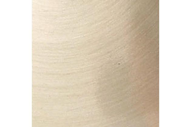 Steel Chadwick 3-Light Vanity Light, Satin Nickel Finish, large