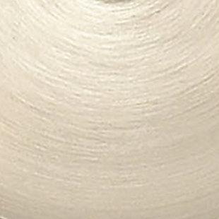 Steel Chadwick 4-Light Vanity Light, Satin Nickel Finish, large