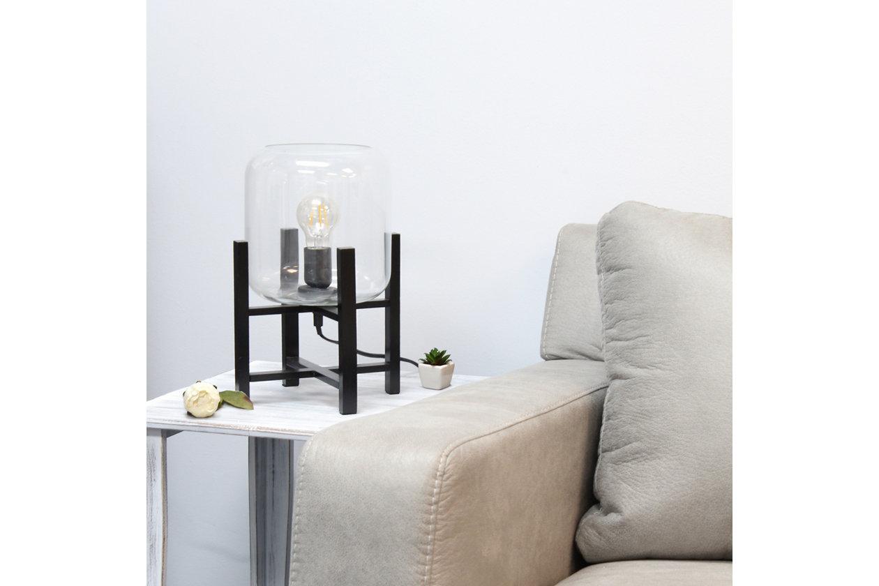 6000 kdaylight blanc 1.5 W Lampe Lediary Sous Armoire Mini DEL Encastrés Encastrés