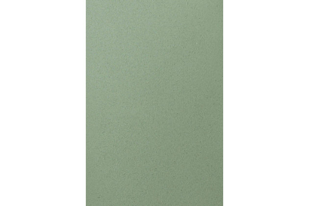 TOV Arther Green Table Lamp, Green, large