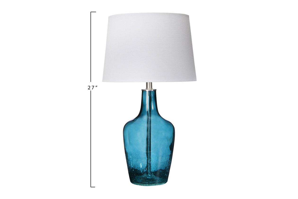 Couleur blanc extra chaud 2700K Bell Cloche 28 W 2D Lampe fluorescente//lumi/ère//lampe 2 broches couleur 827 04184