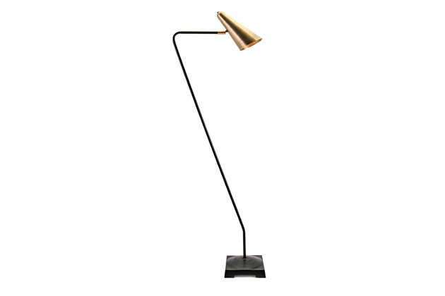 Machi Floor Lamp, , large