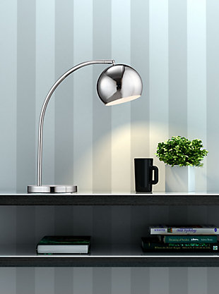Luz Table Lamp, , rollover