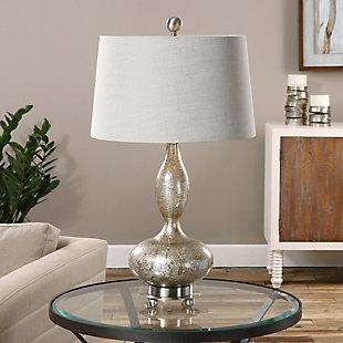 Uttermost Vercana Table Lamp, Set of 2, , rollover
