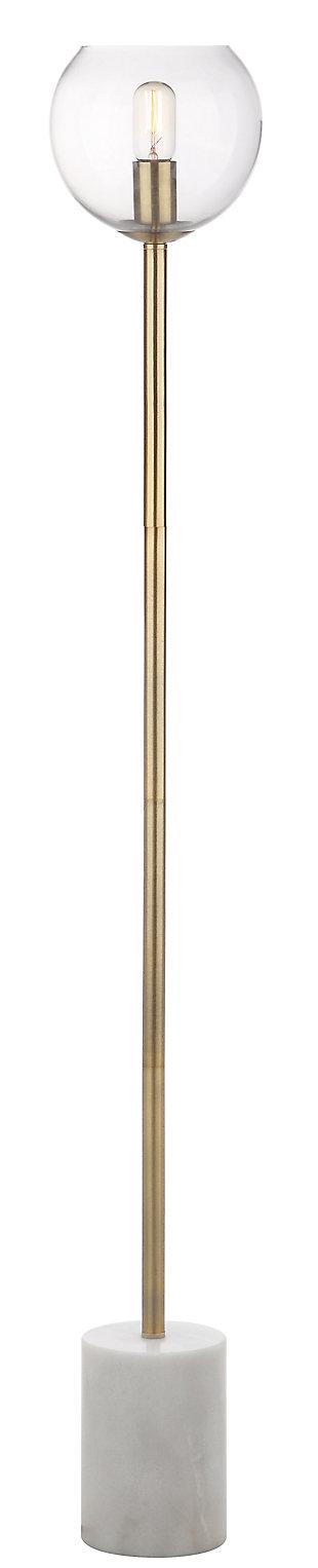 Bradley Floor Lamp, , large
