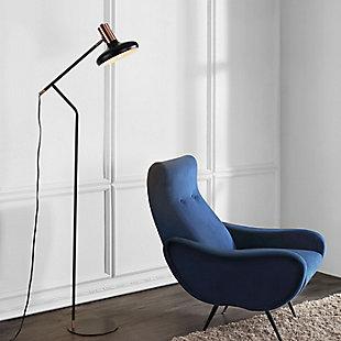 Amia  Floor Lamp, , rollover
