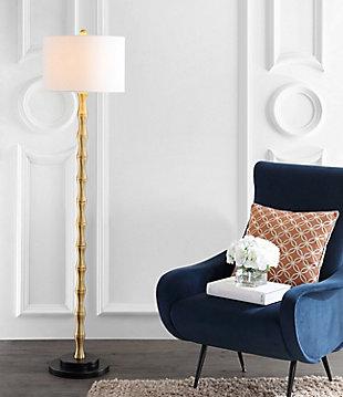 Kolten  Floor Lamp, , rollover