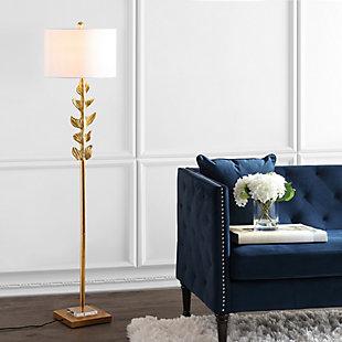 Georgiana  Floor Lamp, , rollover