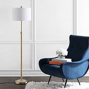 Pierson  Floor Lamp, , rollover